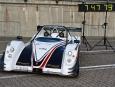 toyota_record_nurburgring_03