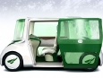 toyota_rin_concept_06