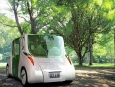 toyota_rin_concept_10