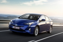 toyota_prius_electric_motor_news