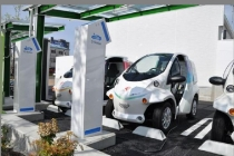 toyota_smart_mobility_park_01