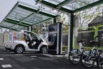 toyota_smart_mobility_park_02