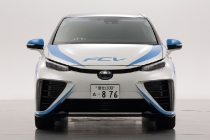 trailblazing-toyota-fcv1