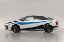trailblazing-toyota-fcv2