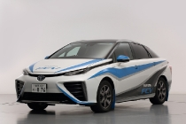 trailblazing-toyota-fcv4