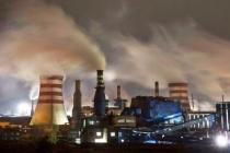biossido_carbonio_co2_etanolo