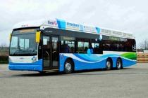 aberdeen_hydrogen_bus