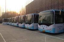 byd_bus_nanjing