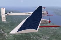 solar_impulse_12