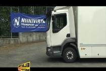 emoss_niinivirta_camion_nuovo