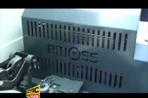 emoss_niinivirta_motore