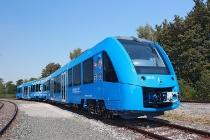 alstom_coradia_ilint_hydrogen_fuel-cell_train_01