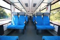 alstom_coradia_ilint_hydrogen_fuel-cell_train_03
