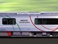 treno-a-fuel-cells