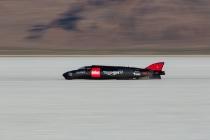 triumph_infor_rocket_streamliner