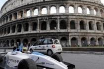 formula_e_roma_electric_motor_news