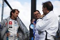 jarno_trulli_formula_e_autosport