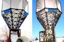 sheerwind_invelox_wind_turbine