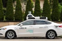 uber_taxi_guida_autonoma_02