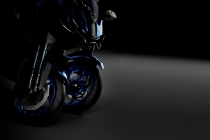 yamaha_lmw_08h_concept_act_wide