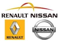 logo_renault_nissan