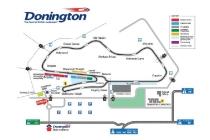 donington_park_circuit