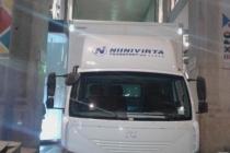 niinivirta_02a
