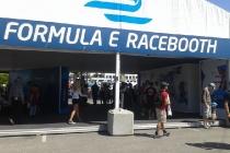 formula_e_raceboot