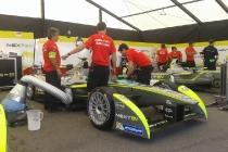 nuovi_colori_china_racing