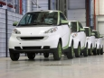 smart-fortwo-ed_