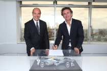 justin-tadman-ceo-of-the-formula-e-motor-shows-and-alejandro-agag-ceo