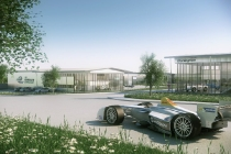 2-an-artists-impression-how-the-new-formula-e-headquarters-will-look