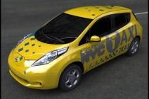 nissan_leaf_new_york_taxi