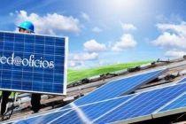 solar_challenge_project_05