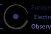 eeo_logo