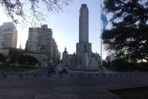 rosario_monumento
