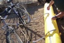 bici_acqua_02