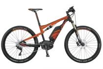 scott_e-bike