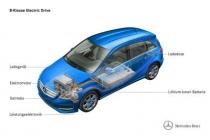 mercedes_classe_b_electric_drive_04