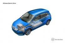 mercedes_classe_b_electric_drive_05
