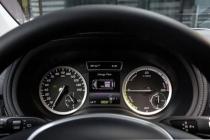 mercedes_classe_b_electric_drive_13