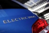 mercedes_classe_b_electric_drive_14
