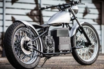 sinecycles_03