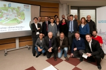 workshop_smart_mobility