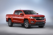 chevrolet_colorado_duramax_2016