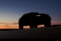 teaser_chevrolet_colorado_fuel-cell_prototype_developed_jointly_with_us_army_ok-testo