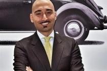 fabio_di_giuseppe_direttore_marketing_volkswagen