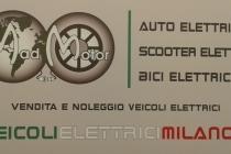 mad_motor_09