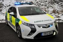 vauxhall_ampera_ambulanza_01