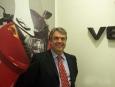 carlo-di-biagio_ceo-vectrix-corporation